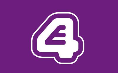 E4 Announce new hypnosis show