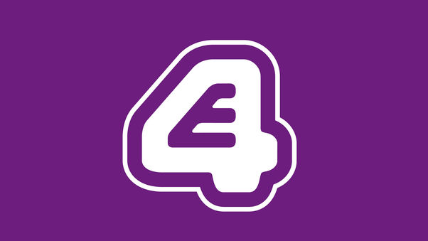 E4 Announce new hypnosis show